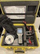 Meriam 4150 Hart Field Communicator General Purpose Z4150 Merx