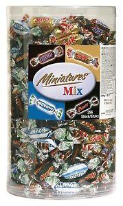 8-66-1kg-Mars-Miniatures-Mix-Box-3kg