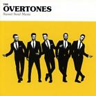 Sweet Soul Music von The Overtones (2015)