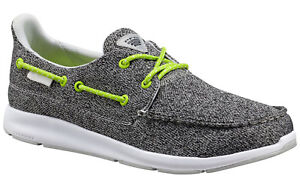 6c527c85c0085 Details about Men's Columbia Delray PFG Shoe