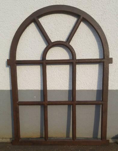 95cm,Scheunenfenster,Gussfenster,Eisenfenster,Fenster*Stal Gußeisenfenster-Neu