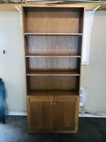 Used Kitchen Cabinets Kijiji In Calgary Buy Sell Save With Canada S 1 Local Classifieds