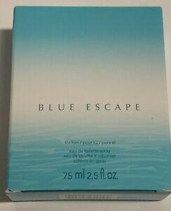 Avon-Blue-Escape-eau-de-toilette-spray-for-him