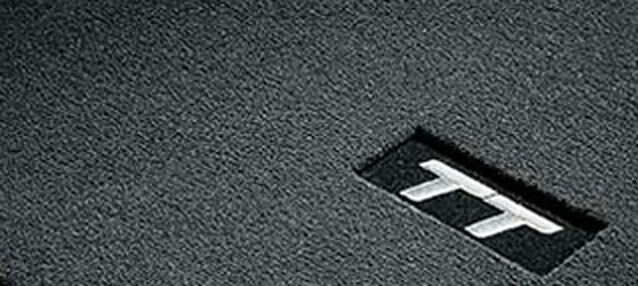 5x Garde-boue fixation pare-choc clips HYUNDAI KIA blanc 8775837000 #neu #