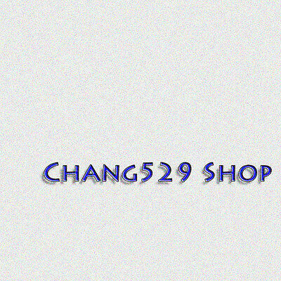 Chang529 Shop