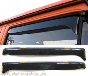 JVC LAUTSPRECHER für VW CADDY LIFE 2004-2015 Front Vorn Tür 2-Wege 300W 165 #E5T