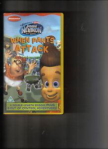 jimmy-neutron-when-pants-attack-video