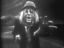 1961-WAITING-FOR-GODOT-TV-Zero-Mostel-B-Meredith-DVD thumbnail 1