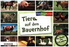 FotoZeigeKarten: Tiere auf dem Bauernhof (2016, Box)