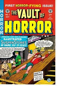 The-Vault-of-Horror-1-Reprint-EC-Comics