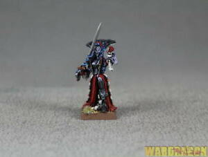 25mm-Warhammer-WDS-painted-Vampire-Counts-Vampire-Lord-d80