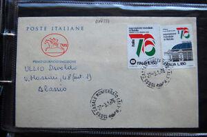 100% De Qualité Fdc Italia Repubblica Anno 1976 (a19777) Assurer IndéFiniment Une Apparence Nouvelle