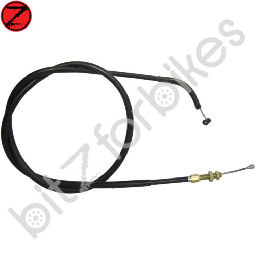 2004 Clutch Cable Suzuki SV 650 K4 Naked//No ABS