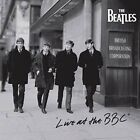 Live at The BBC 0602537491537 by Beatles CD