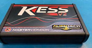 Kess-V2-5-017-Ksuite-2-22-2-47-UK-Reworked-setup