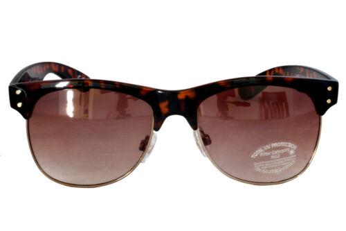 9e79c2709e marco Concha Gafas FG50 sol CAT 2 dorado plástico de Foster para mujer y  Grant de RPqBwB0