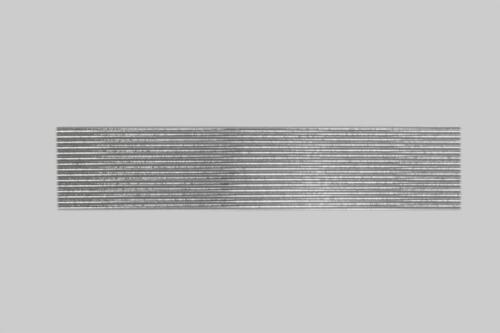 Verzierwachsstreifen 3 mm