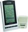 Climemet CM9088 Nuovo /& Migliorato Digital Wireless stazione meteo ora con Luna /&