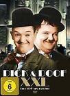 Dick & Doof XXL, 2 DVD (2014)