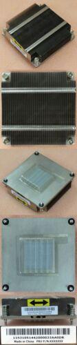 New Lenovo RD440 RD430 RD330 Heatsink 03X3880 31051442 31051444 03X4333