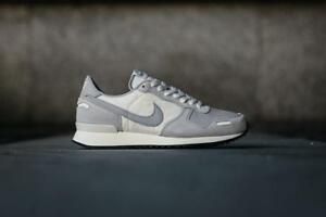 baa495b05fbfab Nike Air Vortex Pure Platinum Grey White size 12.5 903896-100 ...