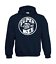 Super-Bee-Dodge-US-Car-Charger-I-Patter-I-Fun-I-Funny-to-5XL-I-Men-039-s-Hoodie thumbnail 5