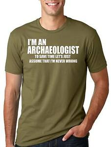 archaeologist-T-shirt-Funny-archaeology-archaeologist-T-shirt-Gift-Tee-Shirt