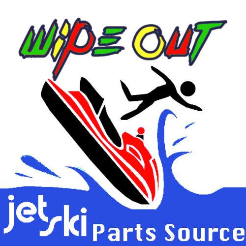 Primer Kit for all Mikuni Kawasaki Jet Ski Sea Doo Yamaha Wave Runner Polaris