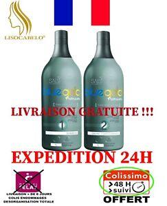 Lissage-Sans-Formol-au-Tanin-2x50ml-Taninoplastie-SALVATORE-BlueGold-Premium