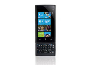 dell venue pro 8gb windows phone 7 5 tv1vk tastatur. Black Bedroom Furniture Sets. Home Design Ideas