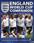England World Cup Companion by HarperCollins UK, Collins UK, HarperCollins Publishers (Paperback, 2006)