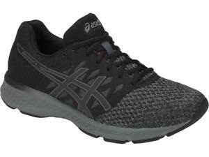 SAVE $$$ Asics Gel Exalt 4 Mens Running Shoes (D) (020)