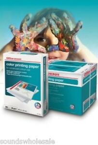 OFFICE-DEPOT-A4-COLOUR-PRINTING-PAPER-115-gsm-1500-SHEETS-PER-BOX-1-2-3-4-BOXES