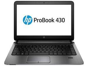 HP-ProBook-430-G2-Ultrabook-i5-4310U-2-0-GHz-bis-zu-3-0-GHz-TurboBoost-4GB-RAM