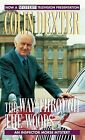 The Way through the Woods by Colin Dexter (Paperback, 1998)