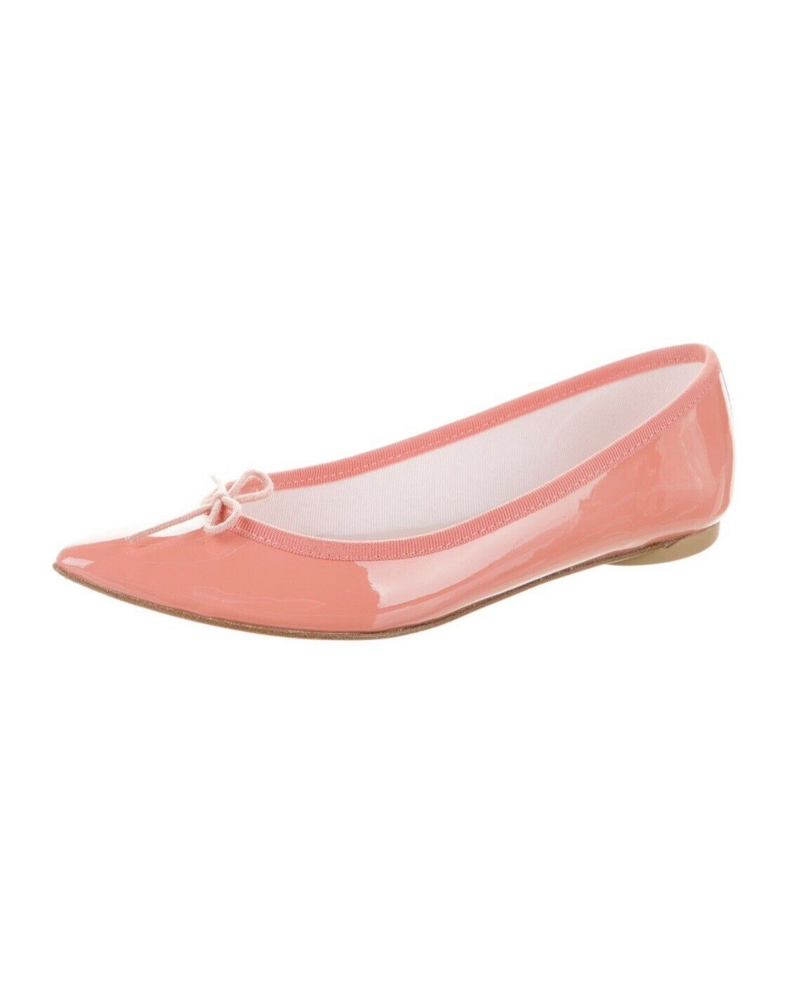 Repetto Shoes - image 2