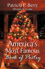America's Most Famous Book of Poetry by Patricia P Berry (Paperback / softback, 2007)
