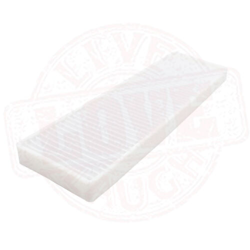 2pcs HEPA Post Motor Media Filter for Bissell Style 7 9 16 Vacuum Cleaner 32076