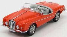1:43*KESS Models*43000215*Alfa Romeo 1900SS Ghia Aigle Roadster 1956*NEU*OVP