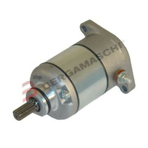 Velomoteur-Avv-Mitsuba-Honda-Sh-125-150-Dylan-125-150-COD-V535100105