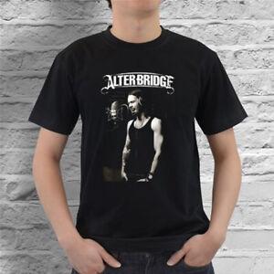 Alter Bridge Rock Alternative Band All Various Album Black ...