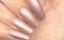 Bluesky-Glitter-Shimmer-Nail-Gel-Polish-COPPER-ROSE-UV-LED-Soak-Off-10ml thumbnail 3