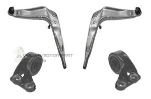 ROVER-75-MG-ZT-FRONT-1-SUSPENSION-ARM-WISHBONE-amp-BUSH