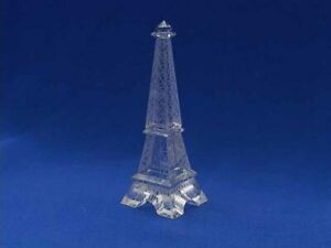 Crystal-Eiffel-Tower-Small-Lead-Chrystal-Replica-3-034