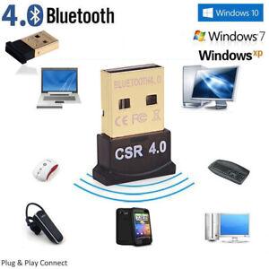 NEW-Mini-Bluetooth4-0-USB2-0-CSR4-0-Dongle-Adapter-For-Win-8-7-XP-Laptop-PC-Tool