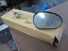 Bumm German Handlebar Mirror Zundapp KS600 KS601 BMW R50 R60 R69 07-745-0167