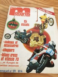 Image Is Loading The Journal Of Bikers 31 73 Monkey Z50