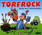Neues aus Torfmoorholm von Torfrock (2010)