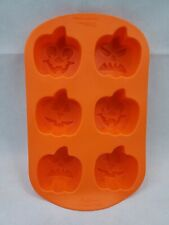 2.3L // 77.8 oz Fruit Bowl Orange BEROSSI Taila