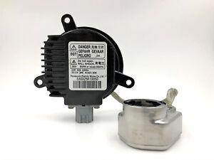 OEM-04-14-Nissan-Murano-Xenon-Light-Ballast-Igniter-HID-Control-Unit